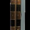 William Wordsworth, Lyrical Ballads with other Poems, Rambler Press 2020